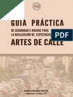 GuiaPractica_AACC_covid19_PATEA.pdf