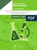 Guia_aprendizaje_estudiante_1er_grado_Ciencia_f3_s8