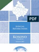 kosovo_jri_08_07_en