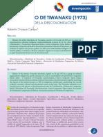 MODULO_2_MANIFIESTO_DE_TIWANAKU