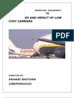 mark-airlines-prj-arihant