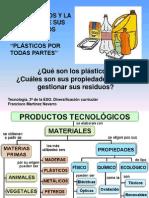Plasticos B
