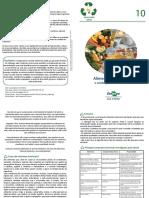 alimentos-funcionais-ReciclandoIdeias10