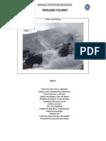 Apuntes-Nivología-y-Aludes.pdf