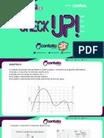 Revisão Enem - Matemática