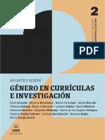 04714_02 - Apuntes sobre género en currículas e investigación