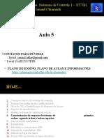 aula-05-1a-2a-ordem.pptx