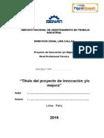 AVANCE DEL PROYECTO DE MEJORA.docx