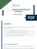 Vivenciando un Proceso de Votación.pdf