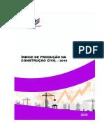 ipcc-publicacao_anual_2019