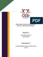 M2 S1 .pdf
