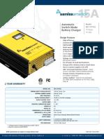 SEC-1215UL.pdf
