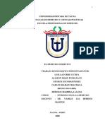 trabajo de derecho subjetivo, introduccion al derecho, grupo 1 (1).docx