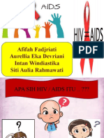PPT KEL 9 (HIV AIDS).pptx