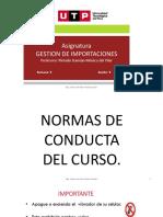 S5 - GESTIÓN IMPORTACIONES-1.pdf