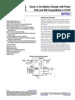 ADP5062