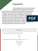 Lógica 2 (Lógica computacional)
