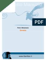 zenobi_p.pdf