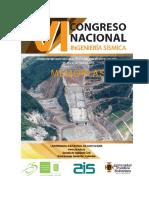 Memorias congreso Nacional Ingeniería sísmica.pdf