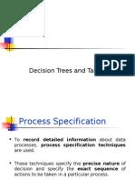 decision_TT