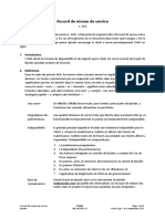 French-Bynder-Service-Level-Agreement-20200306
