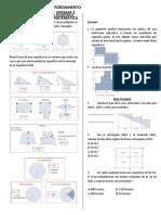 areas y perimetros.docx