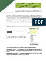 tema_1-configurar_a_disciplina_no_moodle(1).pdf