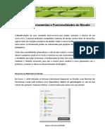 tema_3-ferramenta_e_funcionalidades_no_moodle.pdf