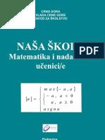 118_Matematika i nadareni ucenici