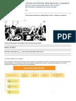 9 El Poder Público En Colombia.pdf