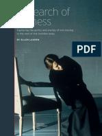 IN SEARCH OF STILLNESS.pdf