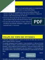 SWAPS 19-II 15-09