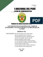 MONOGRAFÍA CARNÉ EXTRANJERÍA DISPOSITIVOS SEGURIDAD EVOLUCIÓN ÚLTIMA DÉCADA PERÚ.pdf