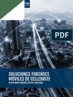 Mobile-Forensics_Product-Catalog_SP-EU