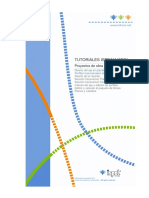 POL_02_Perfiles_transversales_del_terreno.pdf
