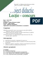 proiect lectie concurs adjectivul.docx