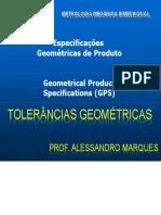 9.Aula.de.Tolerancia.Geometrica-convertido.pptx