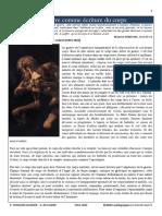 lien_3_-_la_guerre_comme_ecriture_du_corps