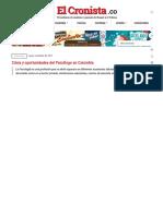 Crisis y oportunidades del Psicólogo en Colombia _ El Cronista.pdf