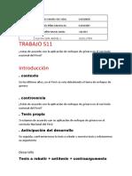 TRABAJO S11 REDA