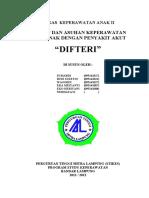 4. DIFTERI