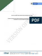Terminos de Referencia Convocatoria Grupos 2020.pdf