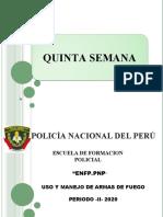 QUINTA-SEMANA-JUNIO-2020__262__0