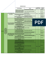 Cronograma Fase de Analisis.pdf