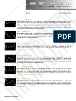 ArchitectureWaveforms2010_ReferenceManual