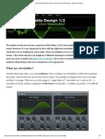 Serum Wavetable Design (1_2)_ Create your own Wavetable - Typhonic Samples.pdf