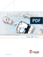 Laerdal_part_catalog