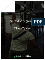 nutrition+guide+for+the+open