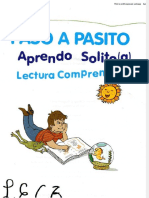 docslide.es_132824812-paso-a-pasito-aprendo-solito-1-30-56d6ec1409bf2.pdf