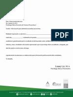 carta autorizacion UNPHU.docx